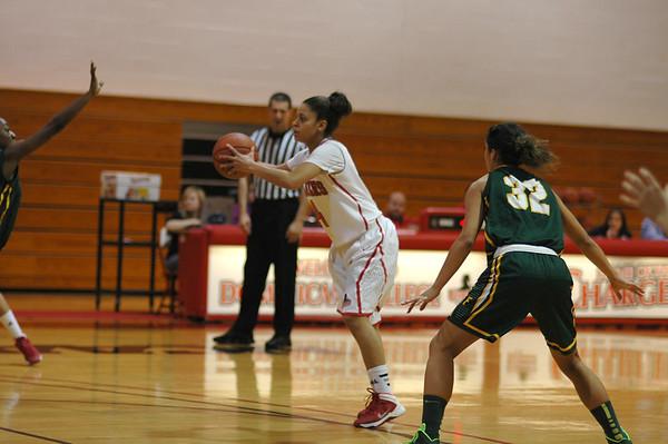 2014-2015 W. Basketball Action Shots